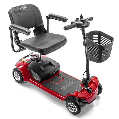 Senior sos scooters 3 wheel sosmobility for Motorized carts for seniors