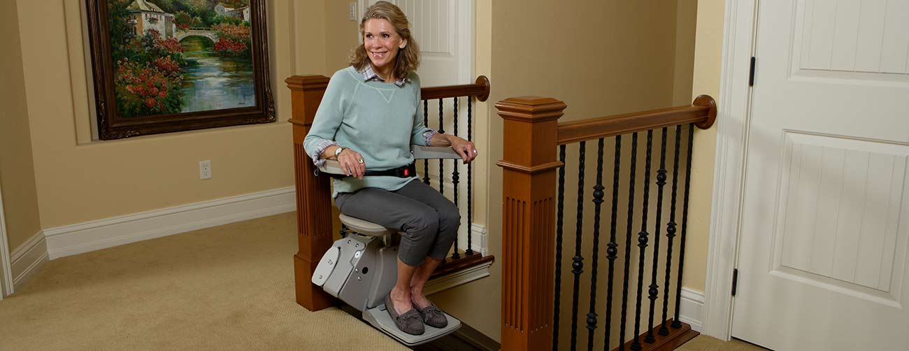 sosmobility affordable sos chair stairlifts