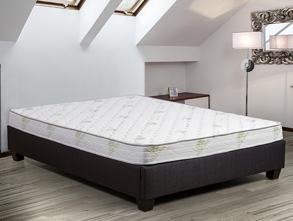 queensize inexpensive mattress phoenix az