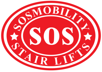 sos stair lift