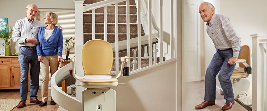 Phoenix Az Lift Chair Elderly 3 Wheel Mobility Senior