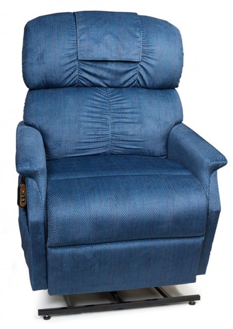 Phoenix Az Sos Lift Chairs Reclinersosmobility Liftchairs