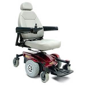 totally reconditioned electric wheelchairs SOS pride jazzy power wheel chair